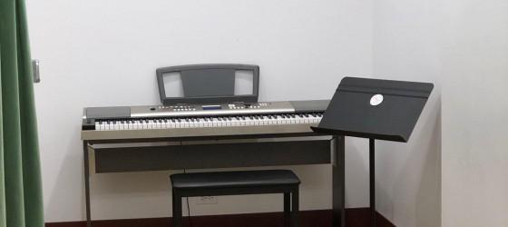 studio201