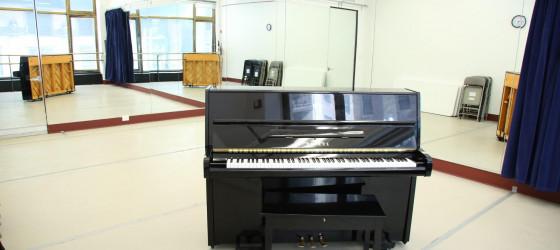 img9284