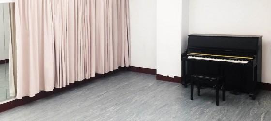 rehearsalstudiosmanhattan