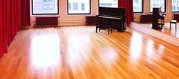 rehearsal space manhattan 520 8th ave 17h