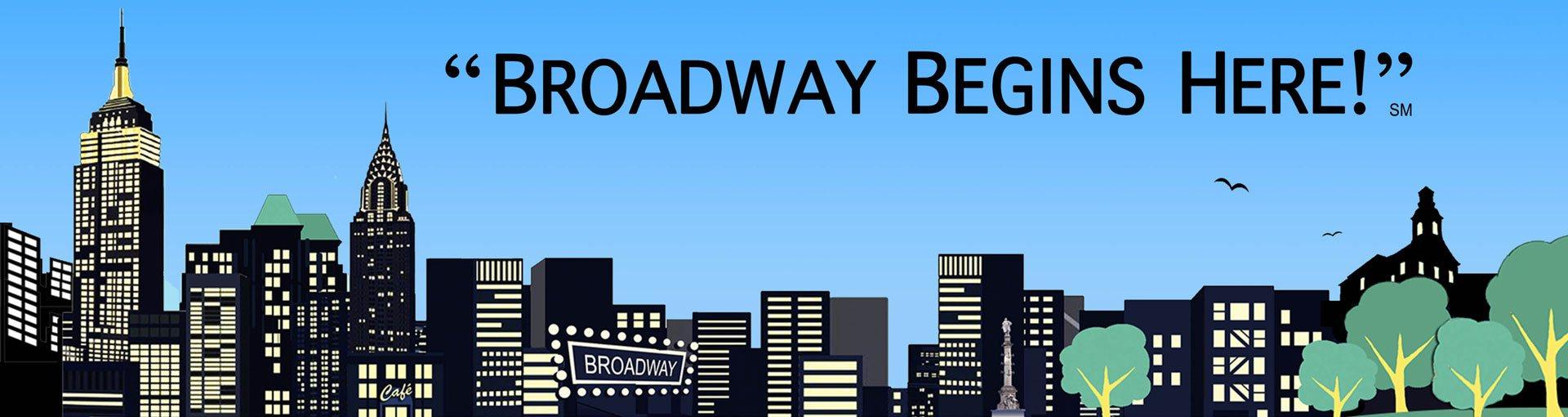 broadway-begins-here