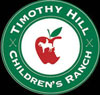 timothy hill childrens ranch